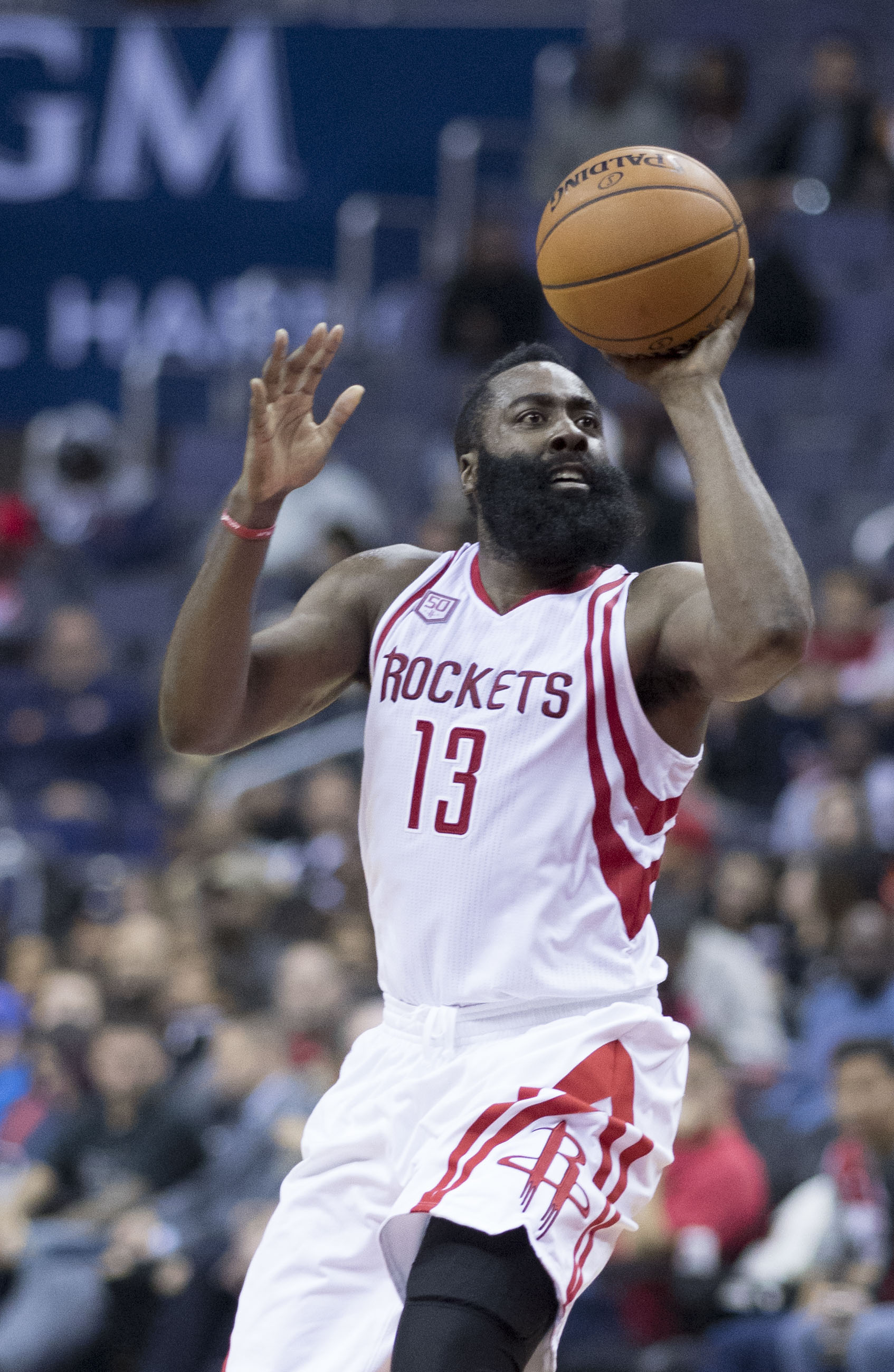 James Harden Wikipedia La Enciclopedia Libre