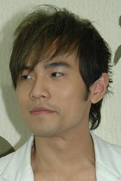 jay chou extra large shoesjay chou песни, jay chou wife, jay chou nocturne, jay chou huo yuan jia, jay chou скачать, jay chou fearless, jay chou general, jay chou lyrics, jay chou youtube, jay chou nocturne mp3, jay chou blue and white porcelain, jay chou extra large shoes, jay chou official website, jay chou qing hua ci lyrics, jay chou ming ming jiu, jay chou feng lyrics, jay chou bu gai, jay chou qing hua ci, jay chou secret ost, jay chou rap
