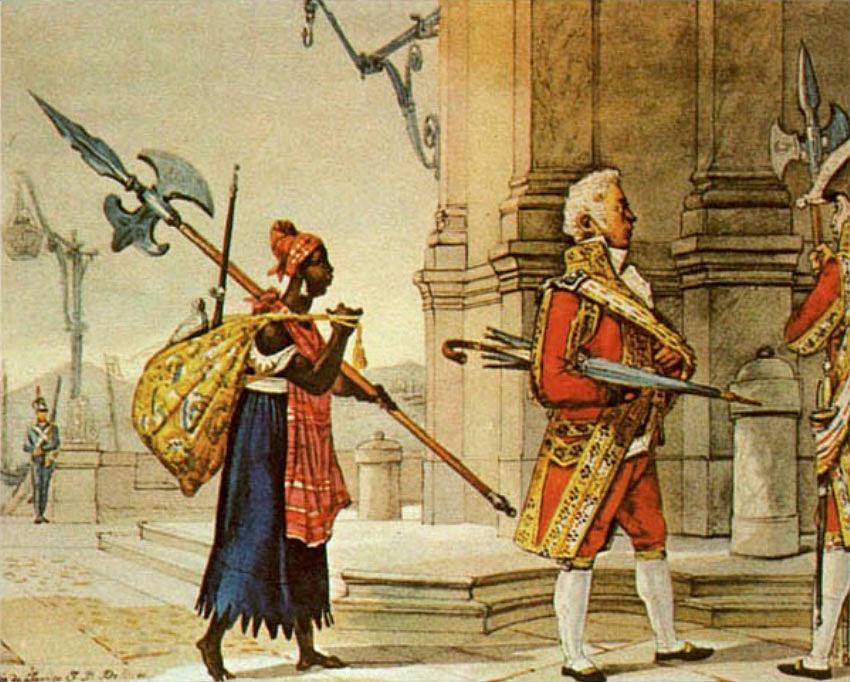 http://upload.wikimedia.org/wikipedia/commons/6/6e/Jean_Baptiste_Debret_-_Oficial_da_corte%2C_1822.jpg