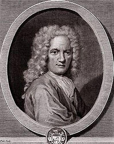 Jean Barbeyrac – Wikipedia