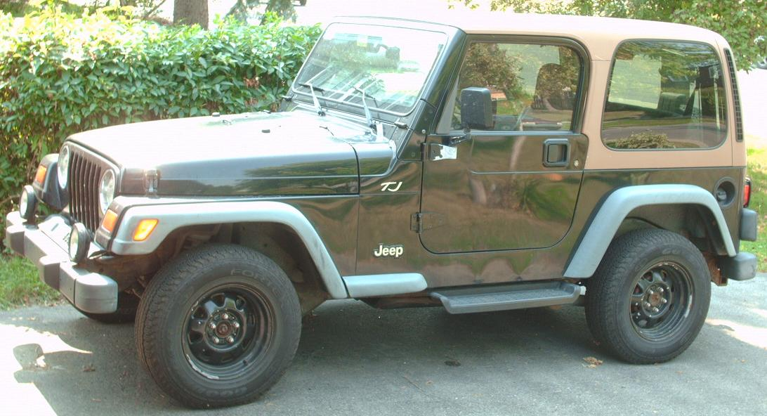 File:Jeep TJ Hardtop.jpg