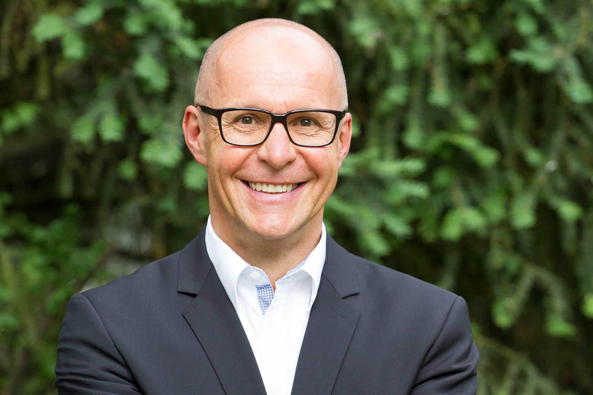 Joerg.Schneider.2017.jpg