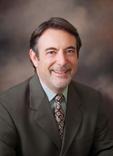 John Gioia American politician