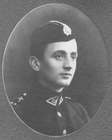 Jurgis Dobkevičius