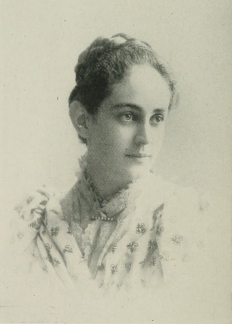 KATE HAMILTON PIER A woman of the century (page 582 crop).jpg