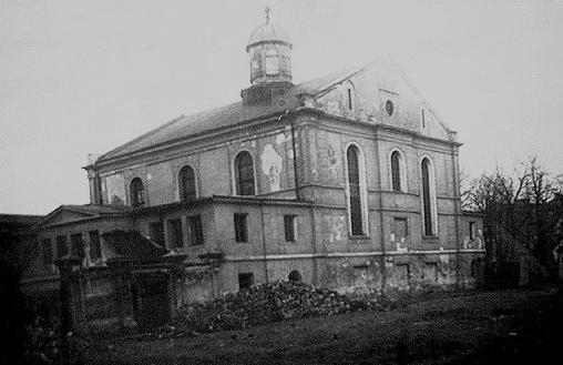 Kalisz Synagogue 01.jpg