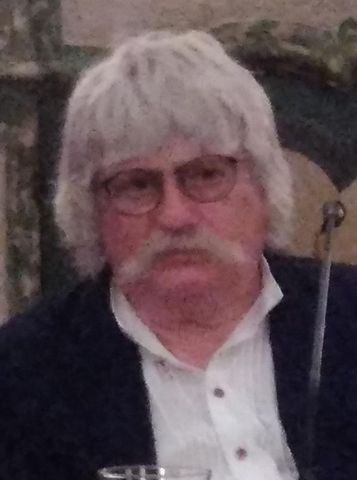 Jenkins in 2016