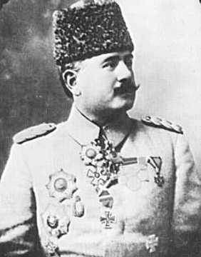Ottoman Empire Flag During Ww1 [WIP] WW1 total war - ...