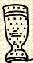 Kehely (heraldika).PNG