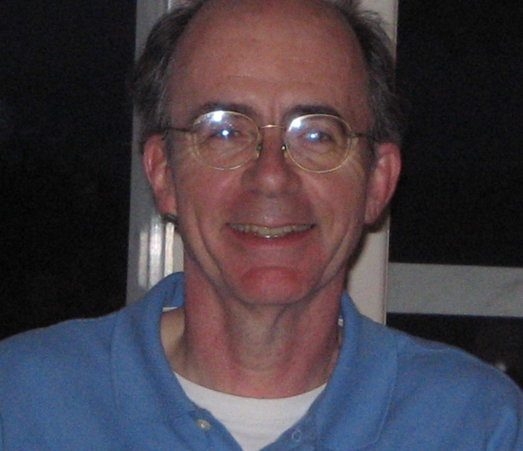 Ken Tucker - Wikipedia