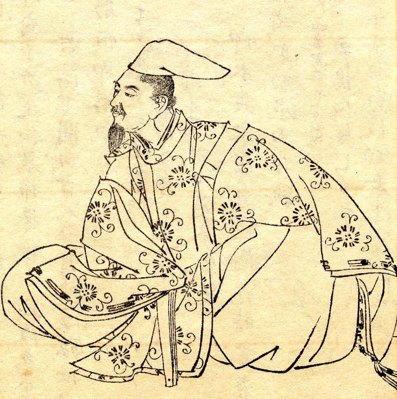 Ki no Tsurayuki - Wikipedia