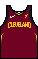 Kit body clevelandcavaliers icon.png