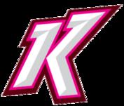 Kiwoom Heroes insignia.png