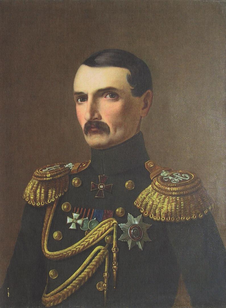 Корнилов Владимир Алексеевич.jpg