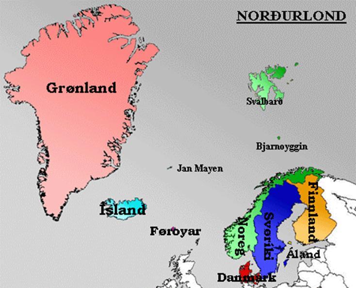 File Kort Yvir Nordurlond Jpg Wikimedia Commons