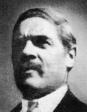 Kristjan Ludvig Kristjansen.png