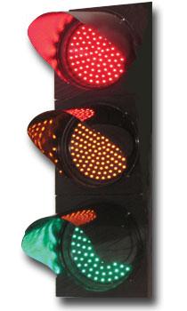 LED Traffic Light.jpg