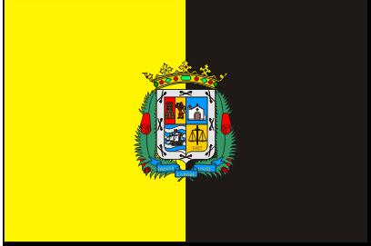 Traducciones La Aldea de San Nicolás y traductores La Aldea de San Nicolás