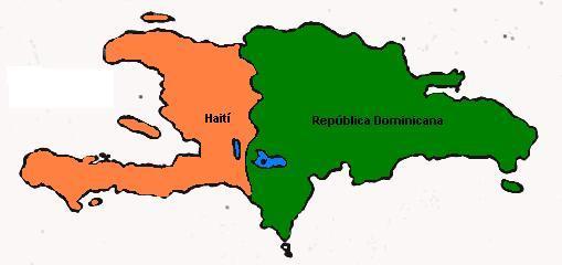 historia de la lengua espanola en republica dominicana:
