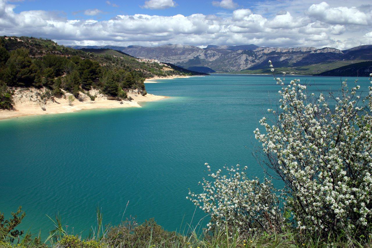 Lake St Croix Beach Newsletter