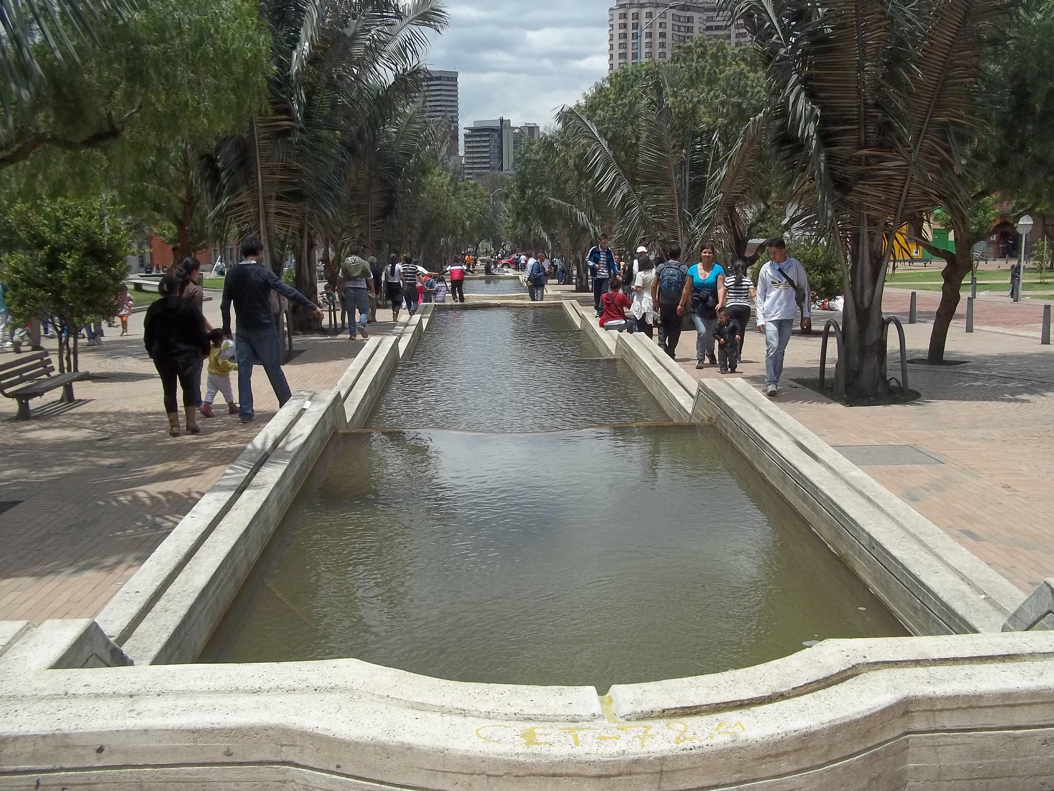 Los Andes Universidad