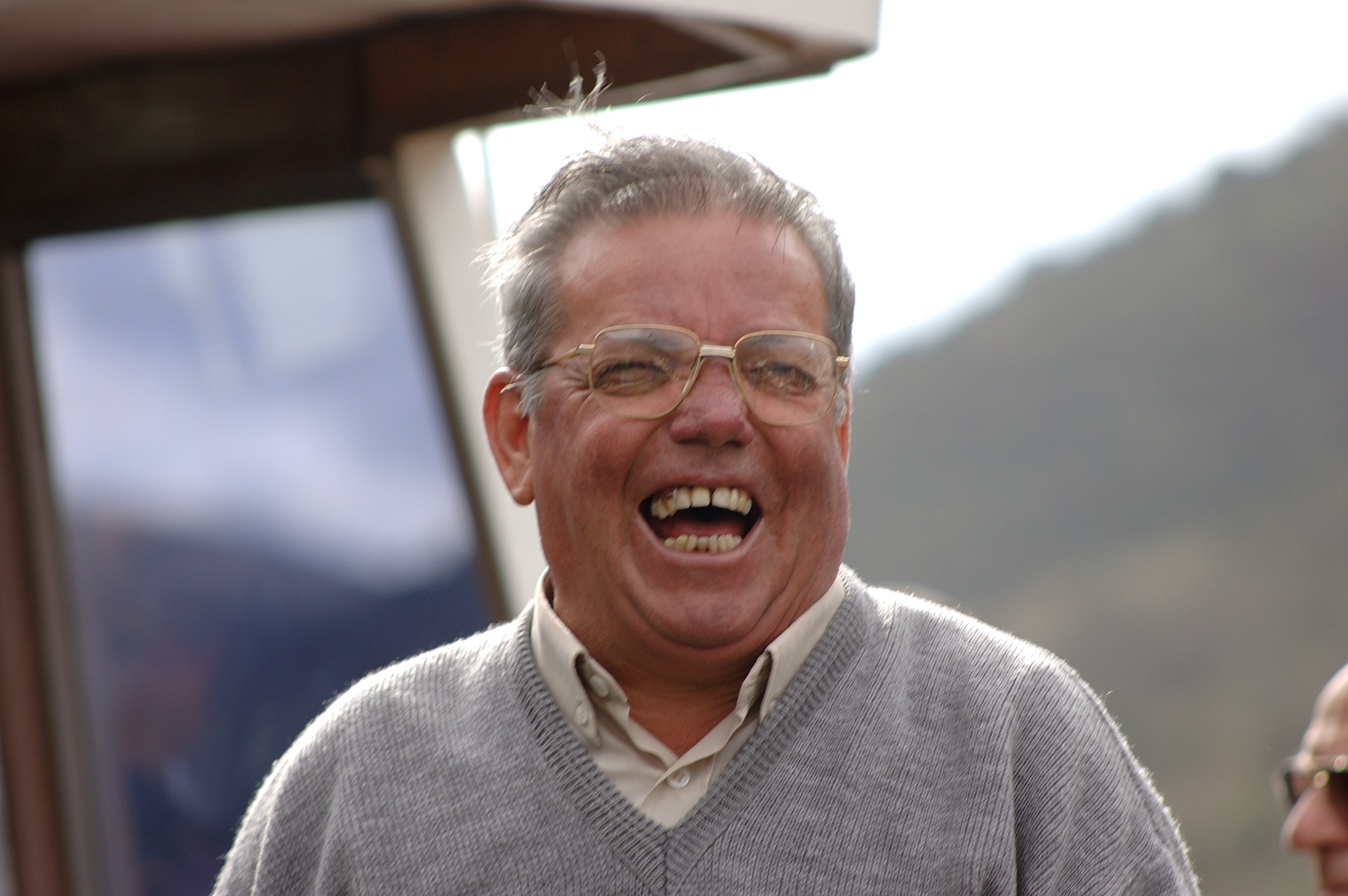 File:Laughing (59303979).jpg - Wikimedia Commons