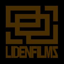 Liden Films Japanese animation studio