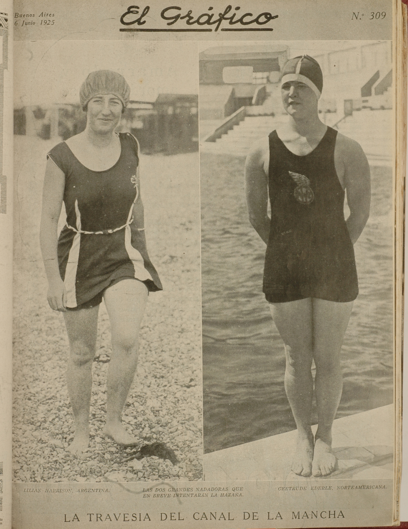gertrude ederle Champion swimmer gertrude ederle was born in new york city in 1906 trudy, as she was known to her friends, became an avid swimmer and in the.