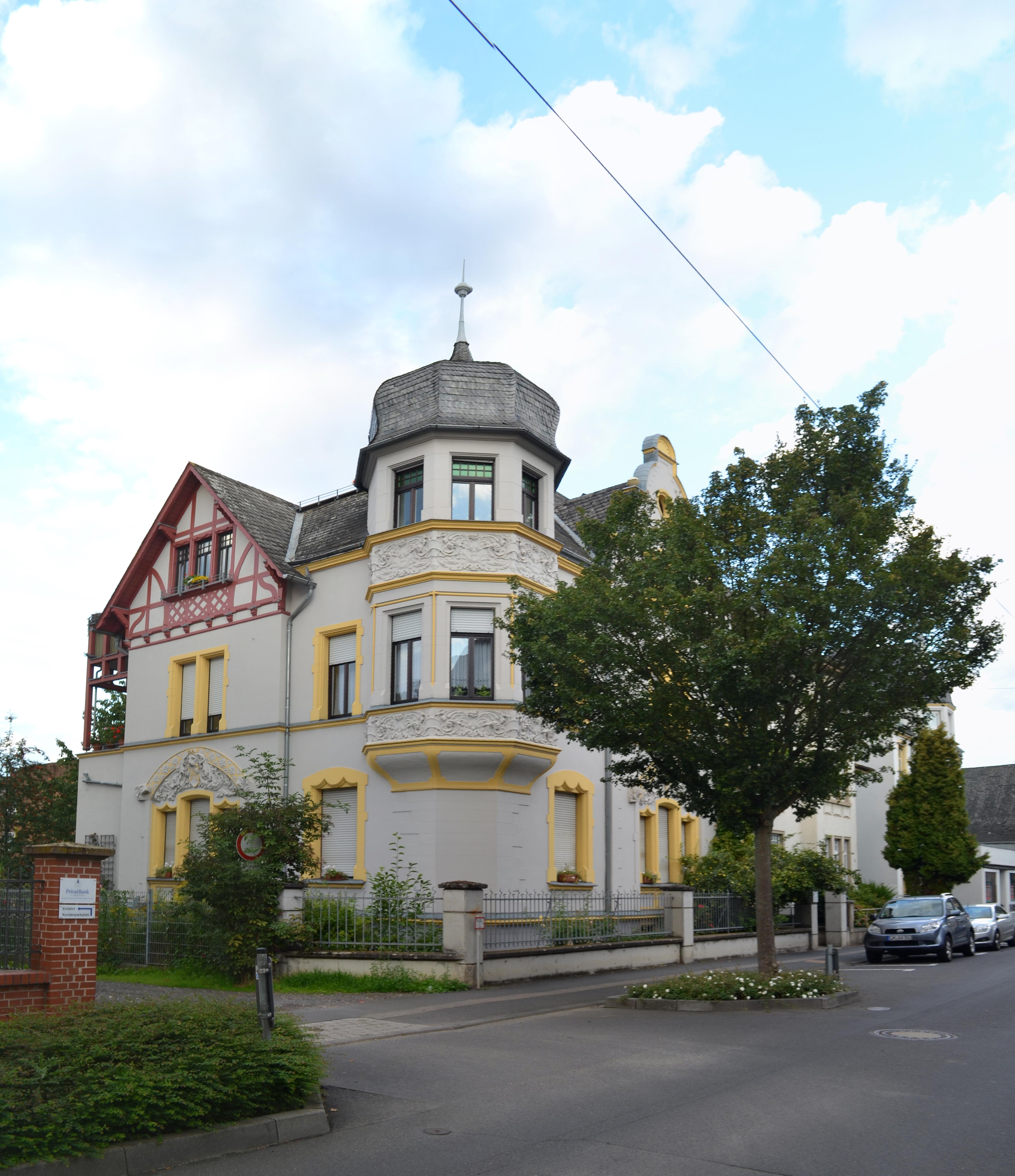 File:Limburg. Parkstraße 6 (1).jpg