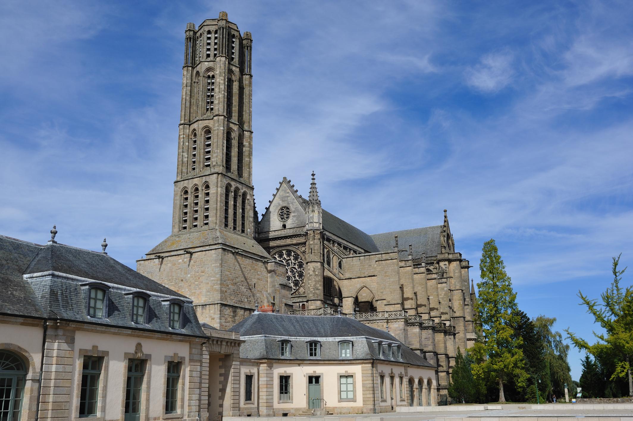 Saint Etienne Centre Ville Helm S
