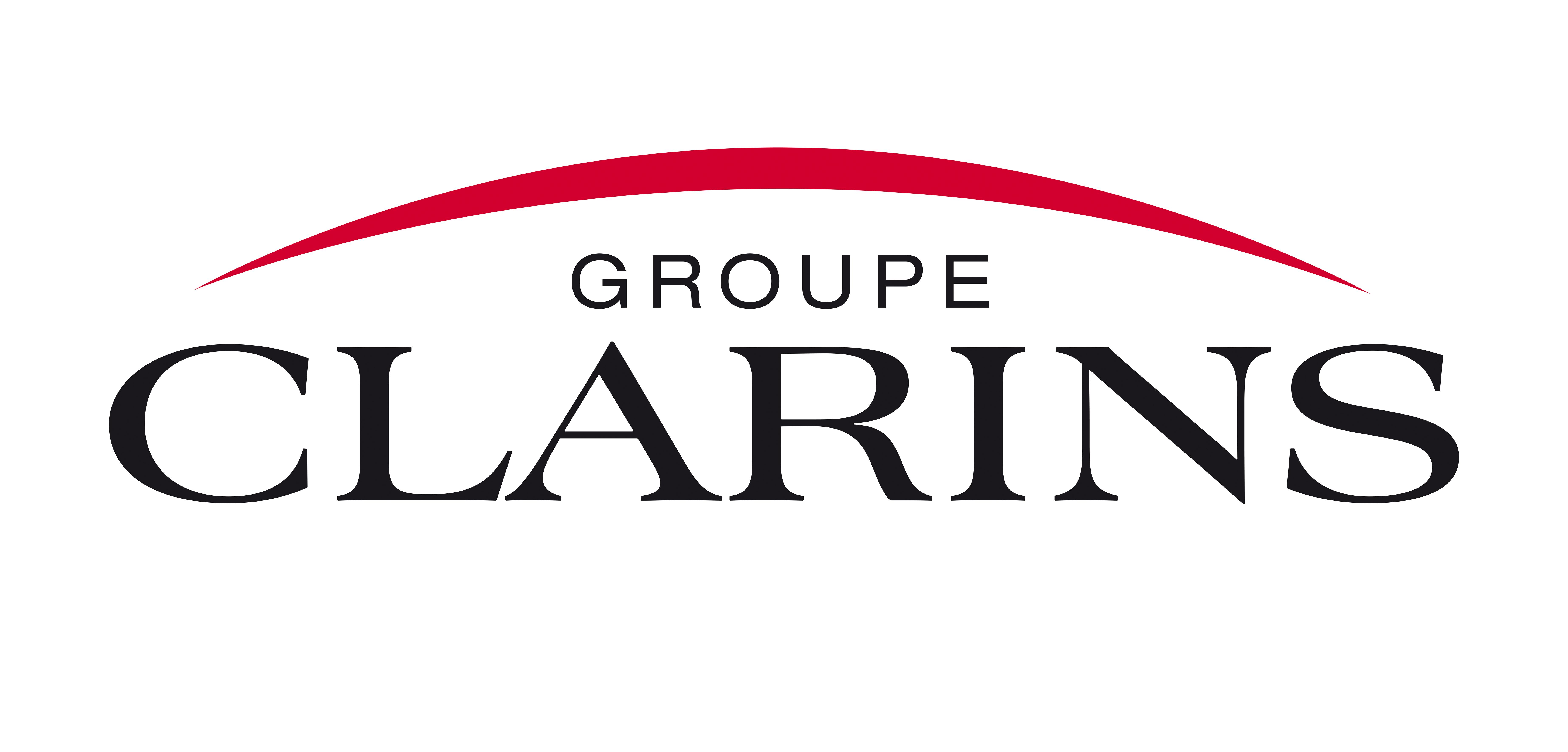 Clarins - Wikipedia