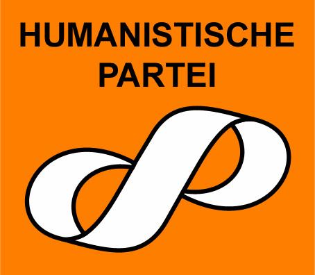 Humanistische Partei Deutschland