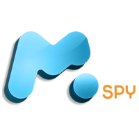 mSpy brand of mobile and computer parental control monitoring software