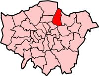 File:LondonWaltham.png