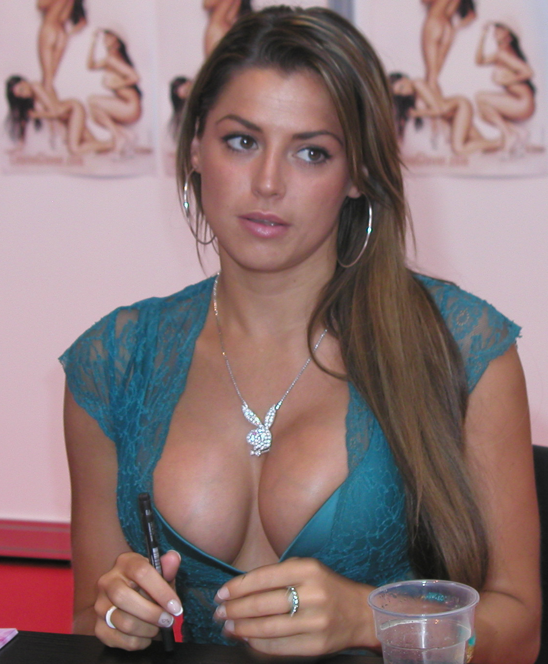 Louise Glover nudes (17 pictures) Porno, 2015, braless