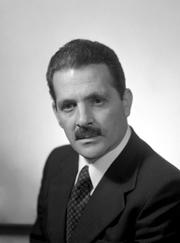 Lucio Abis