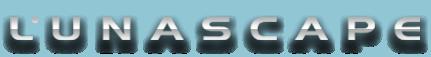 Обзор браузера Lunascape