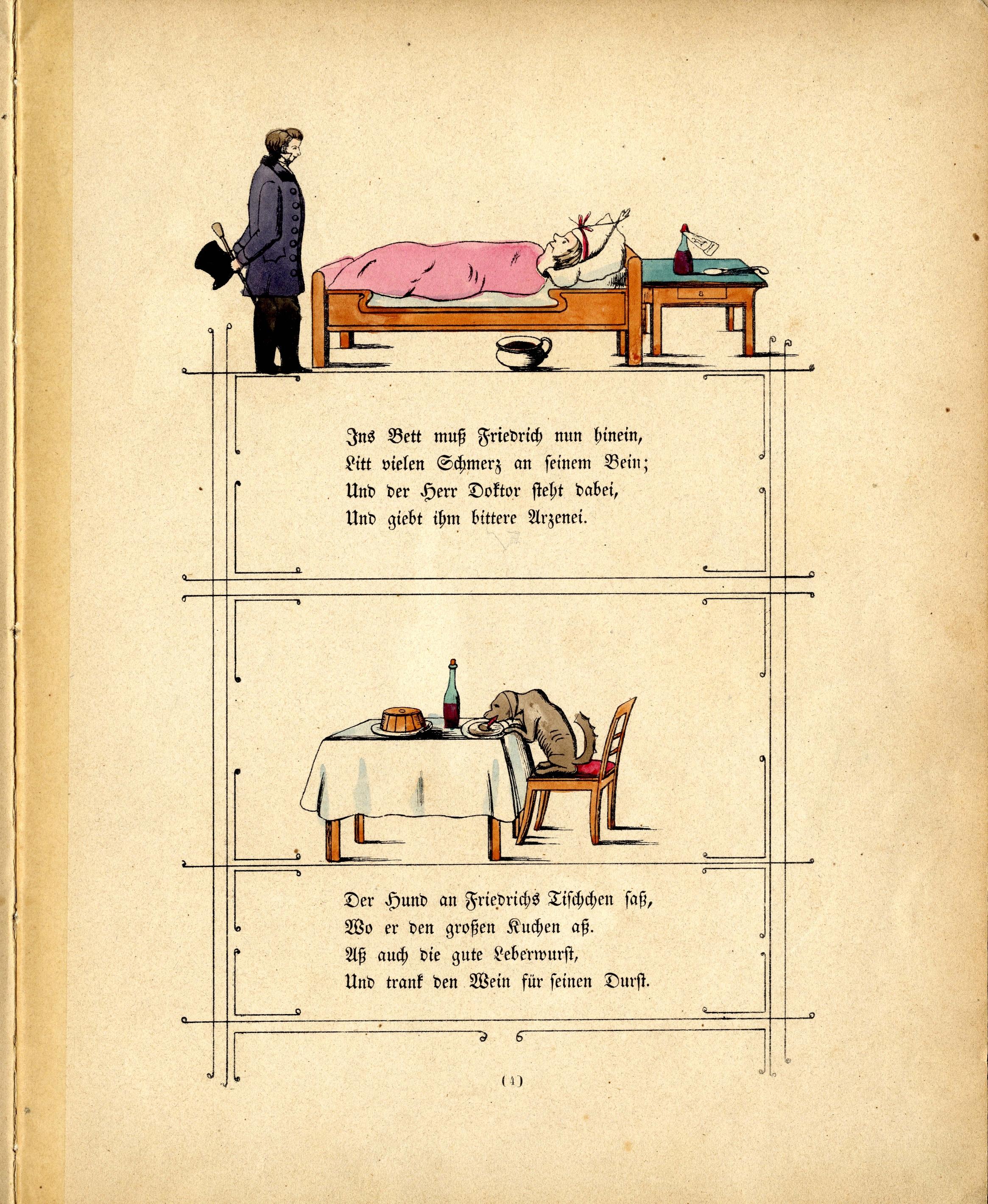 File Lustige Geschichten Und Drollige Bilder Fur Kinder Von 3 Bis 6