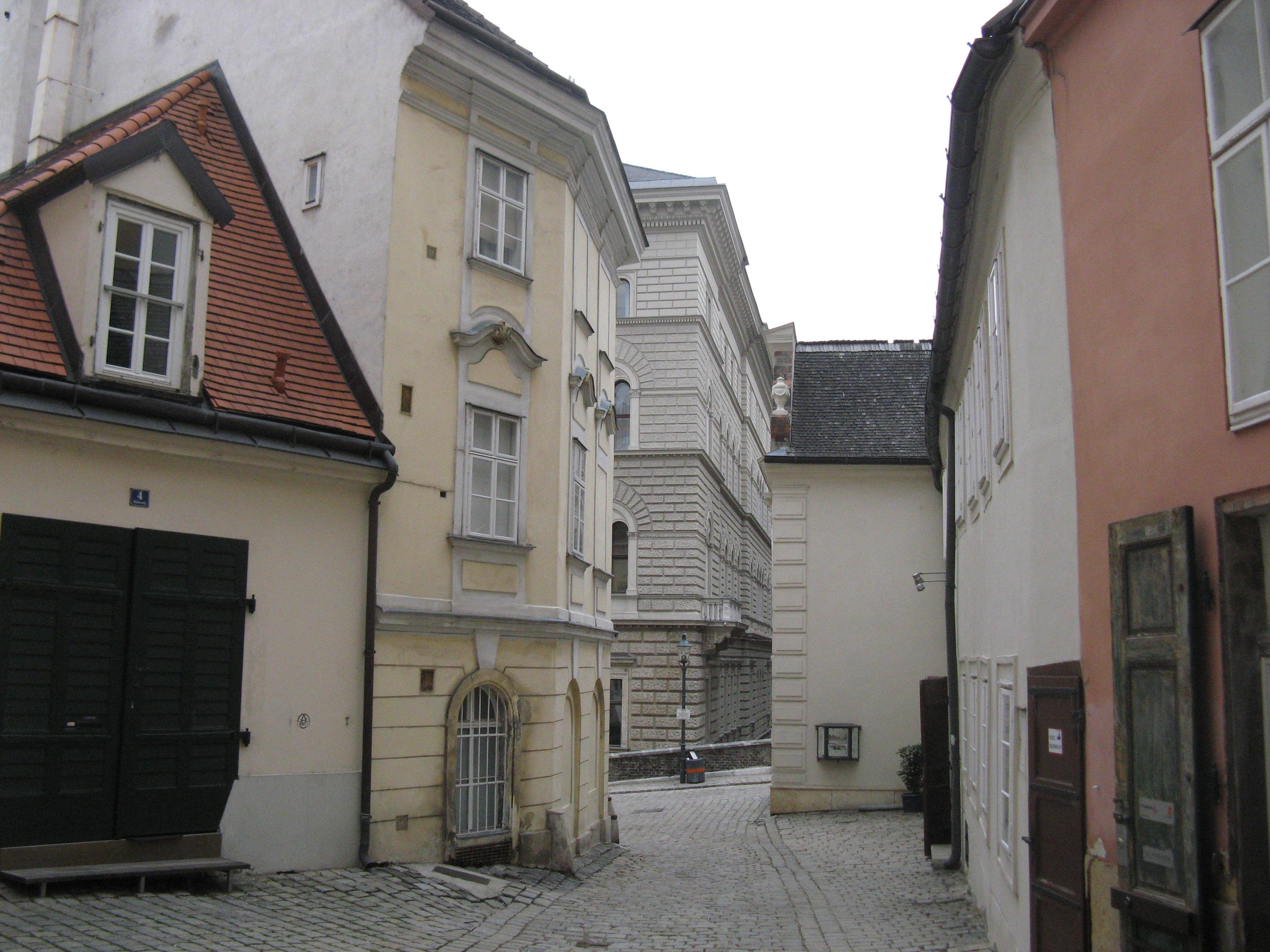 Mölker Steig 03.JPG