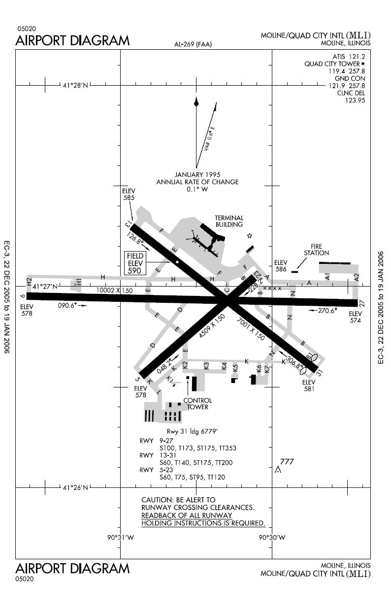 file:mli airport map png