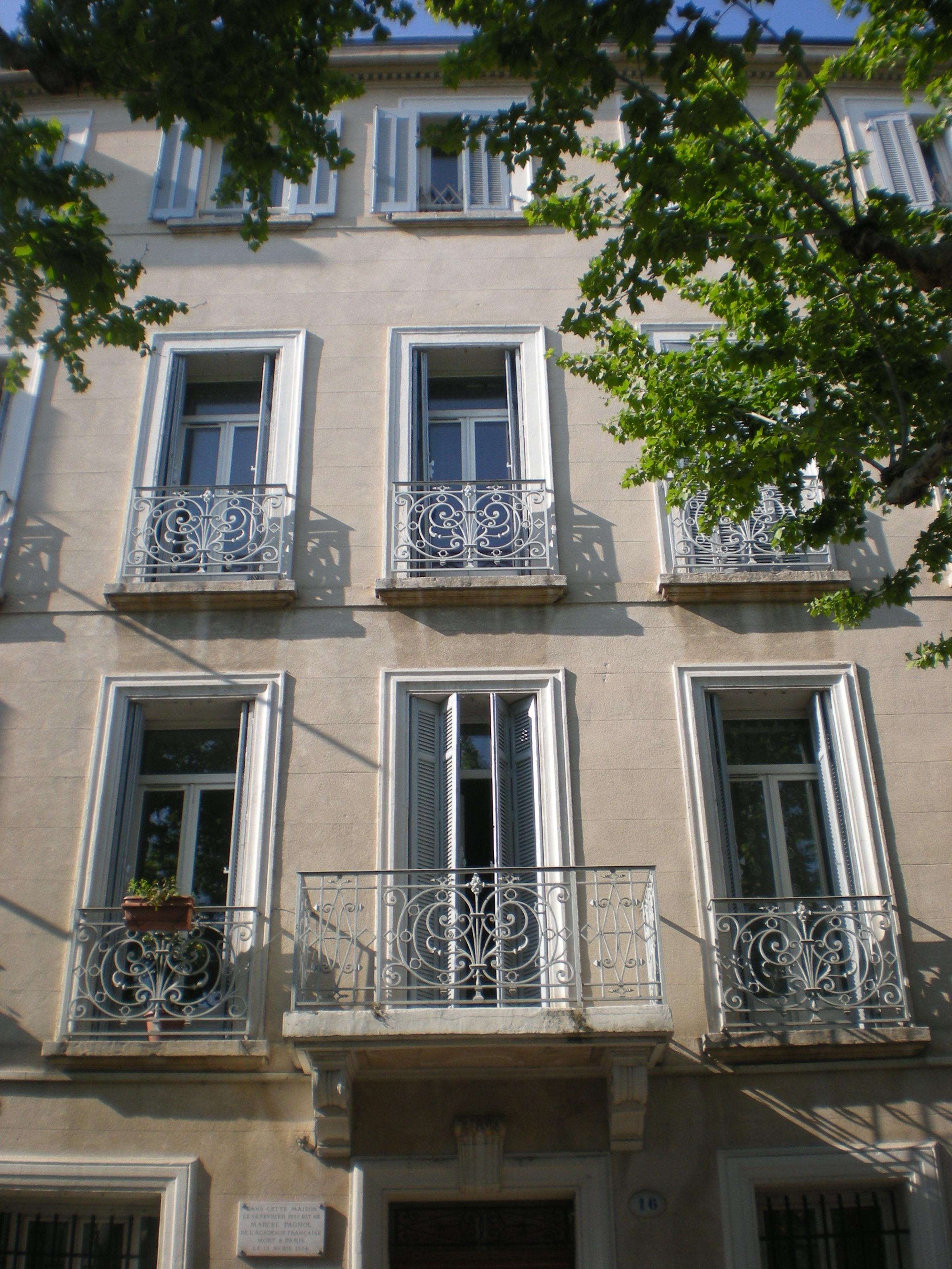 Restaurant La Coquette Toulon Saint Jeans Du Var