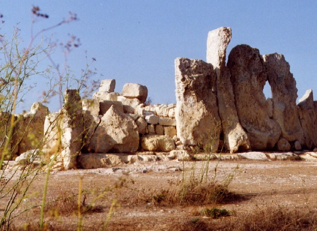 ����� ����� ����� Malta_18_Hagar_Qim.jpg