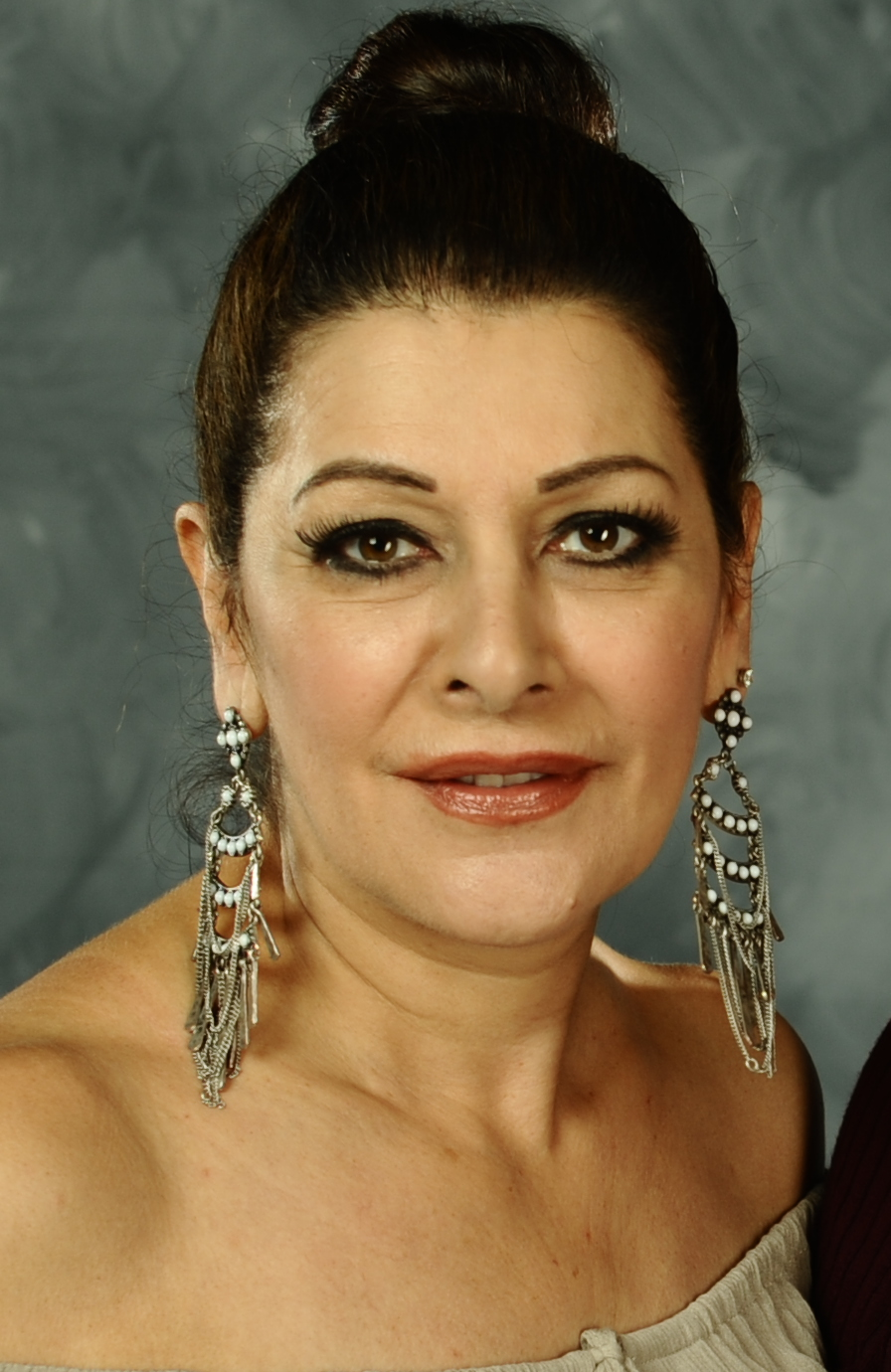 marina sirtis star trekmarina sirtis instagram, marina sirtis now, marina sirtis star trek, marina sirtis 2016, marina sirtis, marina sirtis imdb, marina sirtis 2015, marina sirtis accent, marina sirtis twitter, marina sirtis wiki, marina sirtis the wicked lady, marina sirtis grey anatomy, marina sirtis net worth