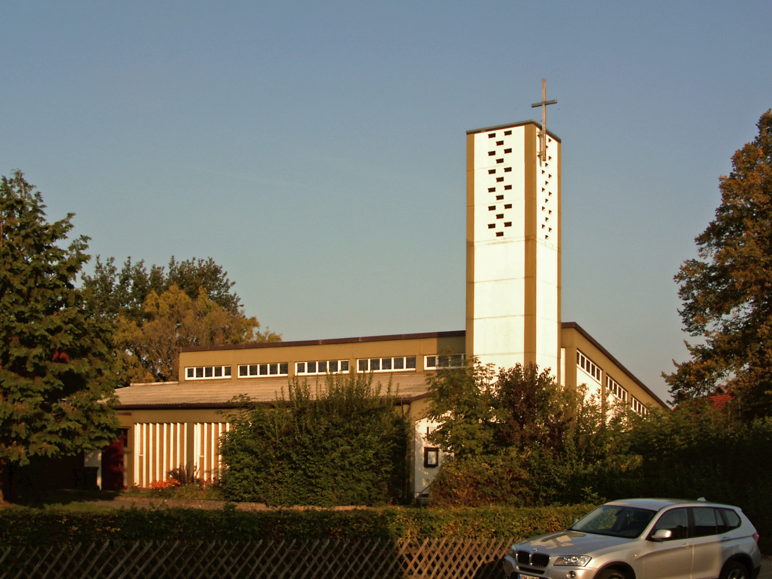 Markoldendorf