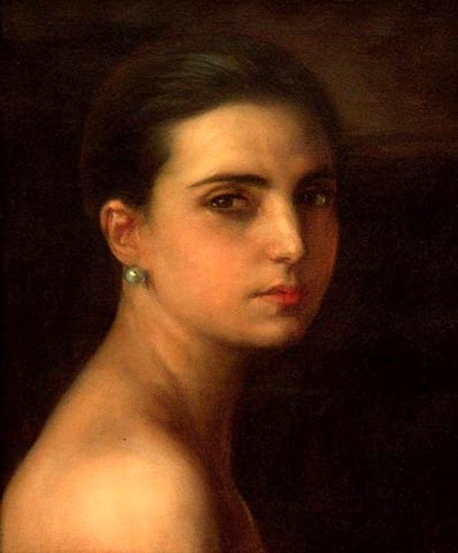 http://upload.wikimedia.org/wikipedia/commons/6/6e/Mary_Luz_by_Julio_Romero_de_Torres.jpg