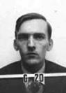 Matthew L. Sands Los Alamos ID badge photo