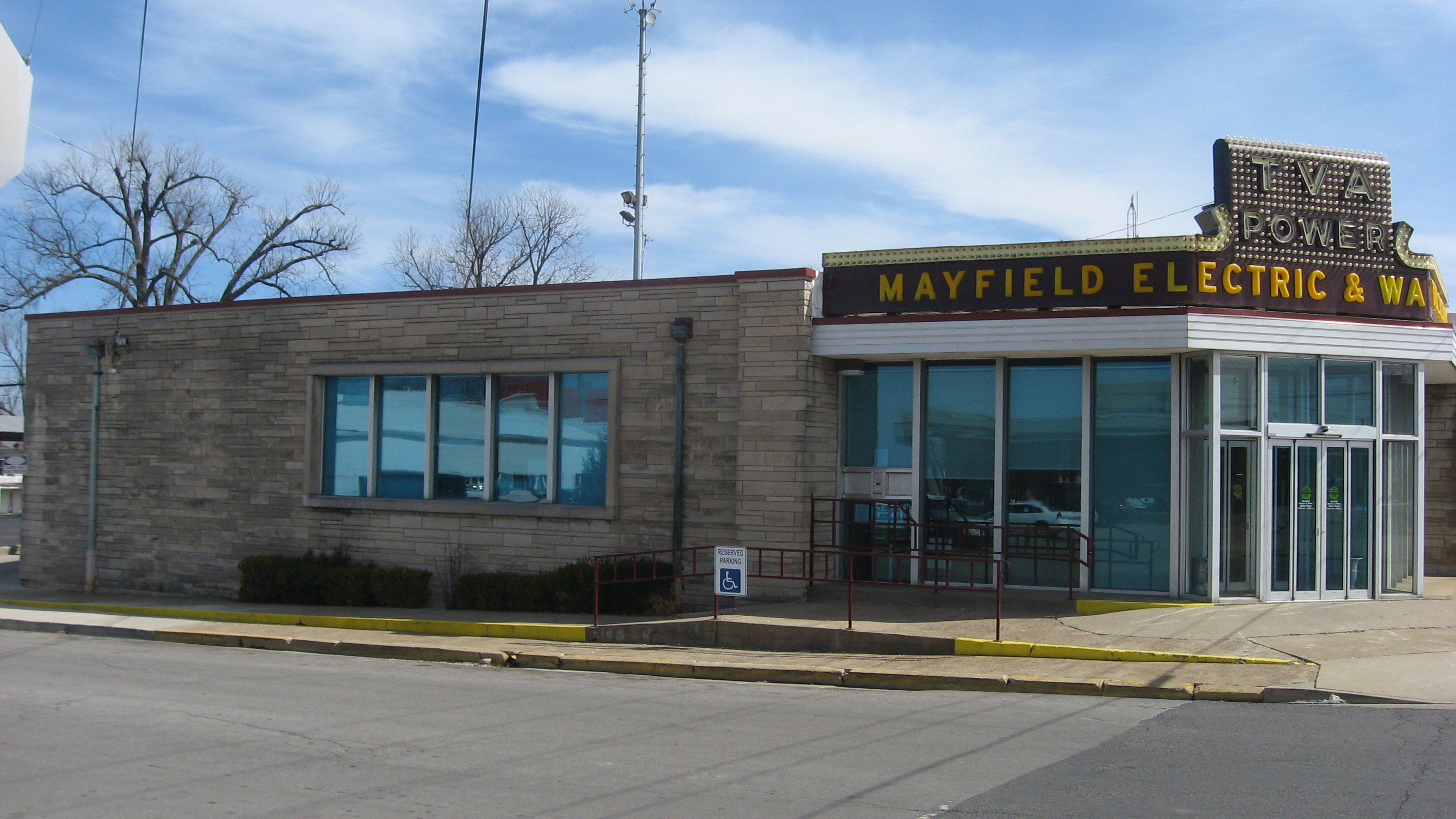 File:Mayfield Electric and Water Systems.jpg - Wikimedia Commons