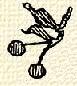 Meggy (heraldika).PNG
