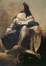 http://upload.wikimedia.org/wikipedia/commons/6/6e/Merry-Joseph_Blondel_-_Louis_XIV.jpg