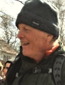 File:Michael Dobbs Charity Walk (cropped).jpg